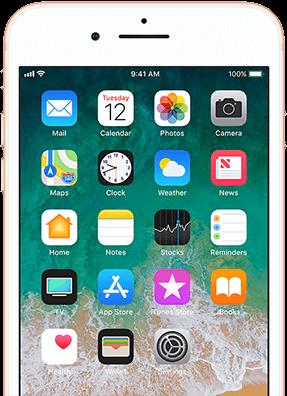 Apple Iphone 8 Plus 64gb Gray Price Specs Deals