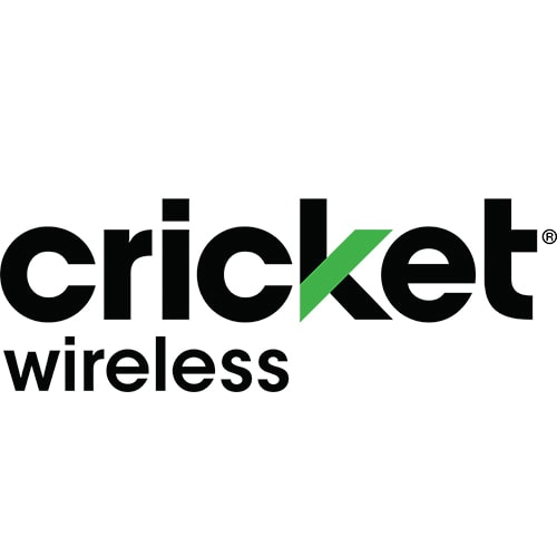 Early Black Friday Cell Phone Deals For The Holidays Cricket Wireless