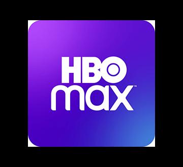 Imagen - HBO Max - Películas taquilleras y producciones originales épicas